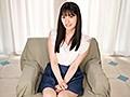 FIRST IMPRESSION 130 純美 ―美しすぎるピュア美少女誕生― 楓カレン-2