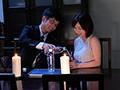 愛する夫のために人妻が風俗に陥った理由 奥田咲
