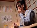 アキバで出会った同人誌好きのヲタク系むっつり痴女ッ娘プログラマみえちゃん23才AV出演!!しちゃいました。 ナンパJAPAN EXPRESS Vol.89 日向恵美