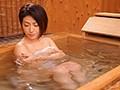 妻には口が裂けても言えません、義母さんを孕ませてしまったなんて...。-1泊2日の温泉旅行で、我を忘れて中出ししまくった僕。- 吉瀬菜々子