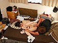 巨漢ナンパ師が中野で見つけた上京家出娘まゆちゃん(19歳) 色白スレンダー娘に種付けセックス15発!! 中出しヤリまくった一週間の記録を緊急AV発売 ナンパJAPAN EXPRESS Vol.91 岡本真憂