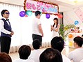 kawaii*デビュー1周年記念 総勢20人一般ユーザー初解禁 桜もこ ファン感謝祭3時間スペシャル 桜もこ2