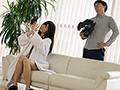 グラドル撮影NTR ~最低な元カレの映像ディレクターに何度も抱かれた僕の婚約者の浮気映像~ 高橋しょう子