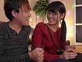 彼女の上京NTR 大学進学で先に上京し、都会の男に身も心も奪われた僕の彼女 神宮寺ナオ