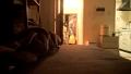 百戦錬磨のナンパ師のヤリ部屋で、連れ込みSEX隠し撮り 107