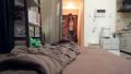 百戦錬磨のナンパ師のヤリ部屋で、連れ込みSEX隠し撮り 108 美谷朱里