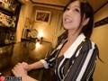 プロ野球選手のセフレ×3人 パワー系セックス中毒の性豪人妻 織田真琴 AVデビュー 54