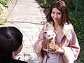 もしも、気品漂う美人妻が犯されたら...。 長谷川秋子