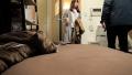 百戦錬磨のナンパ師のヤリ部屋で、連れ込みSEX隠し撮り 111