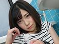 オナニーのしやすさ NO.1 超激似 松岡茉優7