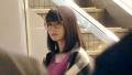 【メガネ女子】27歳【毎日オナニー】りんちゃん参上! 一二三鈴-1