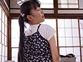若菜ちゃんの初エッチ 実写版 星咲セイラ ツインテールが良く似合うつるぺたおっぱい、つるつるマ○コの美少女との初エッチの記録 星咲セイラ9