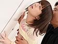 痴漢に溺れて…―通学中に襲われた敏感体質の制服美少女― 二宮ひかり6