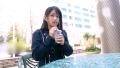 【清純SSS級】19歳【ピュア美少女】みつきちゃん参上! 渚みつき
