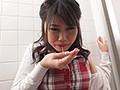 痴漢に堕とされた女子大生レポーター ~輪姦、羞恥、ぶっかけ凌辱~ 伊藤優希