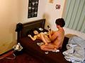 生徒の両親不在の2日間、教え子と朝から晩までヤリまくっていた女教師の胸糞映像。 淫ら過ぎる教師と生徒の禁断の性情事映像解禁!! 星野ナミ