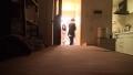 百戦錬磨のナンパ師のヤリ部屋で、連れ込みSEX隠し撮り 115 水谷あおい-1