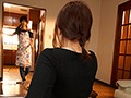 少し早いクリスマスプレゼント!10円セール「僕には妻がいるのに...」ノーブラおっぱい誘惑全開で僕をフル勃起させてくる妻のFカップ妹 伊藤舞雪