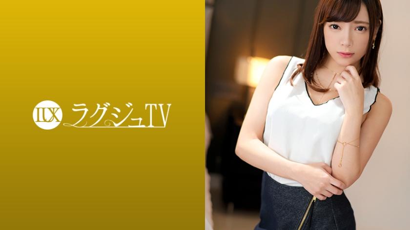 ラグジュTV 1080 一条みお-0