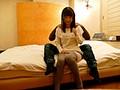 上京たったの4日目! 北海道から来たばかりのチクビが敏感すぎる145cm36kg繊細ミニマム少女ことねちゃん(21才)のナンパ記録映像をAV発売。 ナンパJAPAN EXPRESS Vol.101 冬愛ことね