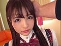 外神田の本物アイドル...『AV無理』 19才の敏感すぎるロリボディをメチャメチャ完全穢し揉み 永瀬ゆい