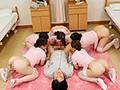 私立喉じゃくり大学病院 精液吸引採取科 2 美谷朱里 倉多まお 桐嶋りの 神納花 川菜美鈴