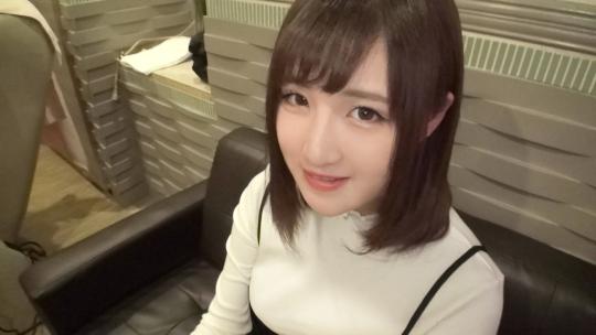 【初撮り】ネットでAV応募→AV体験撮影 952 凪乃ゆいり-0