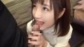 【初撮り】ネットでAV応募→AV体験撮影 952 凪乃ゆいり