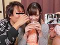 免許合宿NTR ~女子大生の彼女とチャラ男の最低な浮気中出し映像~(PRED-148) 美谷朱里1