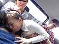 免許合宿NTR ~女子大生の彼女とチャラ男の最低な浮気中出し映像~(PRED-148) 美谷朱里5