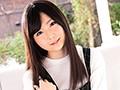 19歳の決意。 ガチ処女レズビアンAVデビュー 渡辺杏莉 麻里梨夏