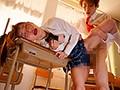 クールで無愛想な生徒会長の放課後ツンデレ不純性行為 天使もえ