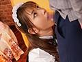 本物タレントの超高級風俗フルコース 芸能人一人占め!4本番240分全力ご奉仕スペシャル 優月心菜