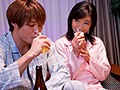 公認モノマネ芸能人 マドンナ初出演!! 嫁の母 菊市桃子1