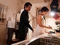 日常的に犯す目的で結婚された美人妻 初夜からはじまるレ●プストーリー 葵つかさ