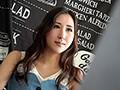 京都にある某一流企業の美人受付嬢えみさん(22歳)Mで有名な大物俳優を月一で骨抜きにしていた 真性痴女AVデビューするまでの48日間密着映像。 ナンパJAPAN EXPRESS Vol.106