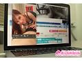 無料動画サイトで女神と呼ばれた少女 ~乳首責めファンタジスタ~ 葉月レイラ2