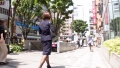 マジ軟派、初撮。 1354 赤瀬尚子