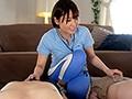 チ○ポが好きすぎて好奇心で応募してきた保健体育女教師 フェラチオの女神AVデビュー!! 中条あおい