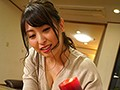 すんごい乳首責めで中出しを誘う連続膣搾り痴女お姉さん 秋山祥子7