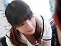 透明感のかたまり 人見知りだけどSEXのときだけは素になれるハーフ美少女 汐乃木あやみ19歳kawaii*専属デビュー6