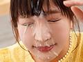 透明感のかたまり 人見知りだけどSEXのときだけは素になれるハーフ美少女 汐乃木あやみ19歳kawaii*専属デビュー9