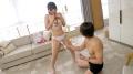 【ファンシー少女】20歳【癖になる可愛さ】めいちゃん参上! 立花めい