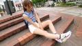 【強烈に可愛い】19歳【無敵SSS級】るかちゃん参上! 愛瀬るか