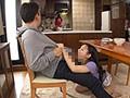 妻との妊活のために1ヶ月頑張って溜めたのに... EDの夫が役に立たないからと乳首が浮き立つノーブラ爆乳で僕の精子を横取りする妻の姉 永井マリア