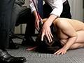 立場逆転!高圧的なデカ乳社長秘書を監禁して孕むまで何度も何度も中出し輪姦してやった! 朝倉桃菜