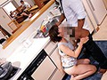黒人ホームステイNTR 娘の彼氏の股間にウズく肌色のマ○コ編 赤瀬尚子