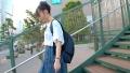 【超SSS級美乳】19歳【乳首がピンク色】みくるちゃん参上! 浜崎みくる