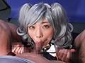 爆乳コスプレ中出し輪姦オフ会 友人のIカップ姉ちゃんにコスプレさせてヤリまくった 桐谷まつり
