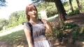 【エッチ見せたい願望】19歳【激カワ女子大生】かのんちゃん参上! 奏音かのん